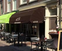 Foto van Restaurant Noor in Bloemendaal
