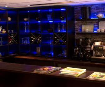 Foto van Restaurant Ariana in Son en Breugel