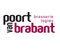 Foto van Poort van Brabant in Hapert
