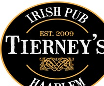 Photo of Tierney's in Haarlem
