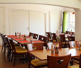 Foto van Pannenkoekvilla Hartelust in Elst