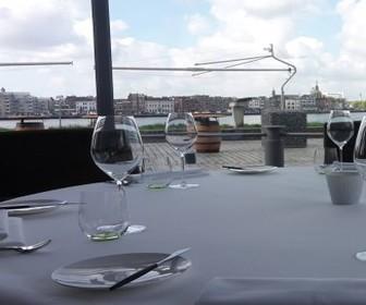 Foto van Restaurant d'Ertepeller in Papendrecht