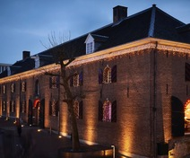 Photo of Vlaams Arsenaal in Nijmegen