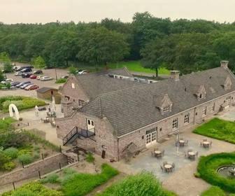Foto van De Seterse Hoeve in Oosterhout
