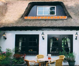 Foto van Restaurant De Lindehoeve in Bergschenhoek