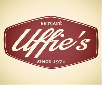 Foto van Uffie's in Zutphen