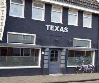 Foto van Texas Boxtel in Boxtel