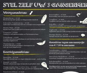 Foto van De Pepermolen in Papendrecht