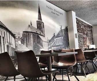 Foto van Da Kepello in Panningen
