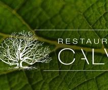 Foto van Restaurant Calva in Nootdorp
