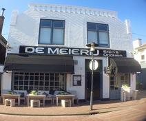 Foto van De Meierij in Santpoort-Noord