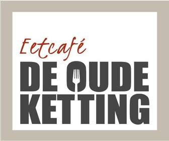 Foto van Eetcafé De Oude Ketting in Boxtel