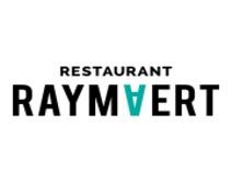 Foto van Restaurant Raymaert in Helmond