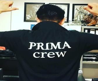 Foto van PRIMA in Nunspeet