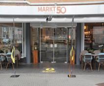 Foto van Markt 50 in Geleen