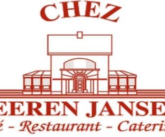 Foto van Chez Heeren Jansen in Dordrecht