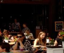 Foto van Brasserie de Trechter in Sittard