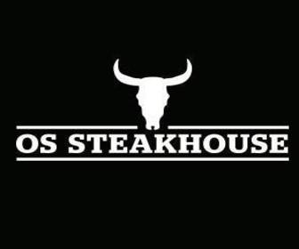 Foto van Os Steakhouse in Heiloo