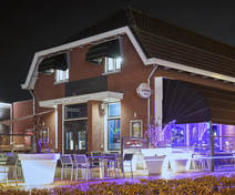 Photo of Saint Tropez in Veldhoven
