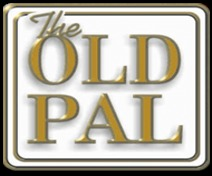 Foto van The Old Pal in Zoetermeer
