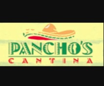 Foto van Pancho's Cantina in Zaandam