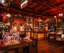 Foto van Gasterij 't Woud in Bergen