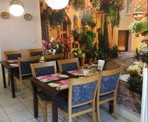 Foto van Pizzeria d'Oro in Vollenhove