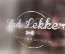 Foto van Wad Lekker in De Koog