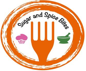Foto van Sugar and Spice Bites in Haarlem