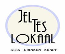 Foto van JelTes Lokaal in Haarlem