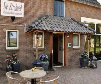 Foto van De Strohoed in Elp