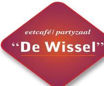 Foto van De Wissel in Hoofddorp