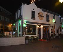 Photograph of Eetcafé Samen located in Hilversum