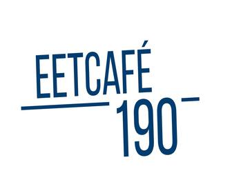 Photograph of Eetcafé 190 located in Tilburg