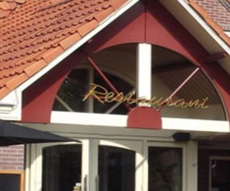 Foto van Restaurant De Wekker in Reusel