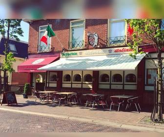 Foto van Da Stefania in Appingedam