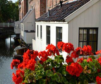 Foto van Gooday in Appingedam