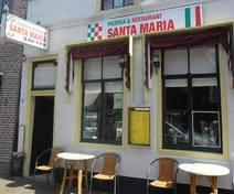 Foto van Santa Maria in Schagen