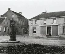 Foto van 't Harinkje in Biervliet