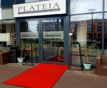 Foto van Plateia in Ridderkerk