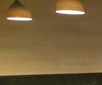 Foto van La Milano in Drachten