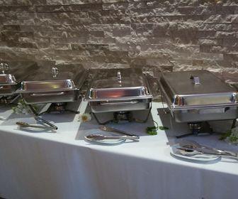 Photo of Descansa Restaurant in Utrecht