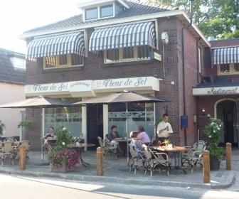 Foto van Restaurant Fleur de Sel in Enschede