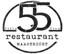 Foto van Restaurant55  in Maastricht
