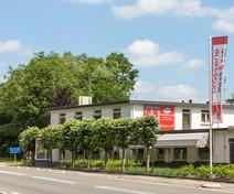 Foto van Meet & Eat in Heerde