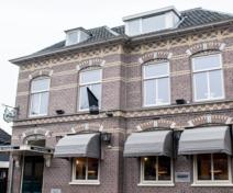 Foto van De Postkamer in Heerde