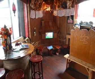 Foto van Bella Beer in Capelle aan den IJssel