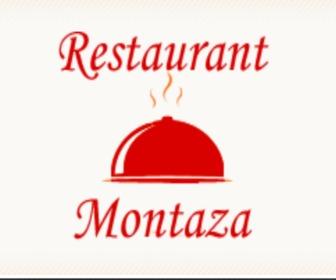 Foto van Montaza in Renkum