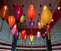 Foto van Restaurant aan Tafel in Beuningen gld