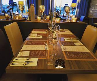 Foto van Brasserie Theodoor in Sibculo
